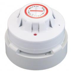 CSA-GDV Detektor dymu nadrzędny MASTER