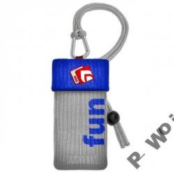 Etui Skarpetka EGO Nokia Samsung LG SE MP4 FUN-6