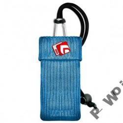 Etui Skarpetka EGO Nokia Samsung LG SE MP4 1.12