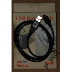KABEL USB-SAMSUNG i8510/S8300/i8000 OMNIA II