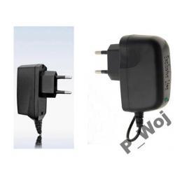 ŁAD SIEC-i8510/G810/S8300 ULTRA TOUCH/S5600/S7350