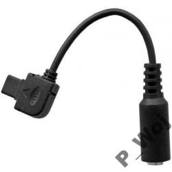ADAPTER DO HF SAM E250/D900/D800/U600/U700/E900