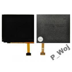 WYSWIETLACZ LCD NOKIA C3 WAWA FV