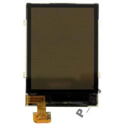 WYSWIETLACZ LCD NOKIA E50 5300 6233 6234 7370 7373