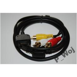 KABEL TV OUT SE ITC-60 C903 C905 SATIO W800 W902