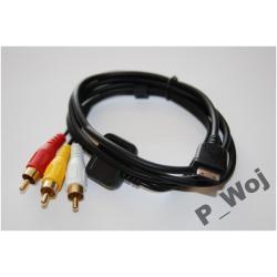 KABEL TV OUT SAMSUNG J700 L760 M8800 U900 C3050