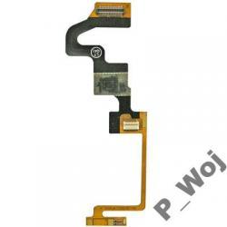 TAŚMA LCD SE W300 W300i Z530 Z530i WAWA
