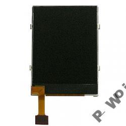 WYSWIETLACZ LCD NOKIA N71/N73/N75/N93/N81 WAWA FV