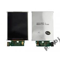 WYSWIETLACZ LCD Sony Ericsson W910 W910i WAWA FV