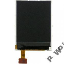 WYSWIETLACZ LCD NOKIA 3110classic/3500/3109 WAWA