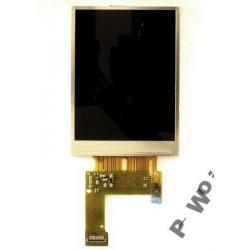 WYSWIETLACZ LCD SE C510 C510i WAWA FV