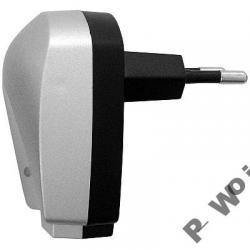 ŁADOWARKA SIECIOWA USB MP3  4  GSM  myPhone WAWA