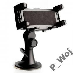 UCHWYT SAMOCHODOWY GPS  TERMINAL TAXI PDA
