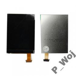 WYSWIETLACZ LCD NOKIA 6700 SLIDE WAWA