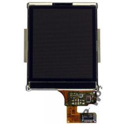 WYSWIETLACZ LCD NOKIA N70/N72/6680