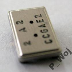 GŁOŚNIK NOKIA 3110 CL/6300/N95/e50/2600 CL/5300