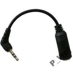 ADAPTER DO NOKIA E51/5300/6300/E66/E71/6500