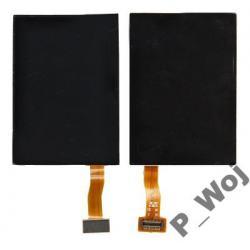 WYSWIETLACZ LCD NOKIA 6700 6700 CLASSIC WAWA