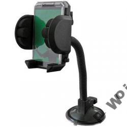 UCHWYT UNIWERSALNY GSM GPS ZE ZDJECIEM FLY  WAWA