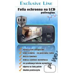 FOLIA POLIWĘGLANOWA LG GT505