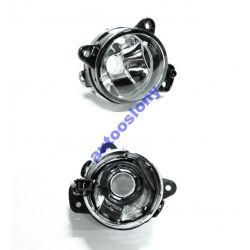 HALOGEN HALOGENY VW CRAFTER VW T5 VW POLO 9N3
