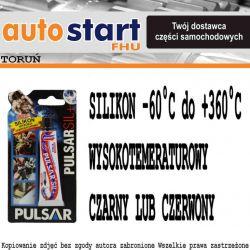 PULASR SIL+ SILIKON -60 C do +360 C WYSOKOTEMP.20m