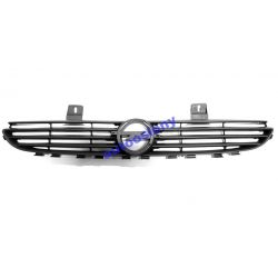 ATRAPA GRIL GRILL OPEL CORSA B  COMBO 97-01 NOWY