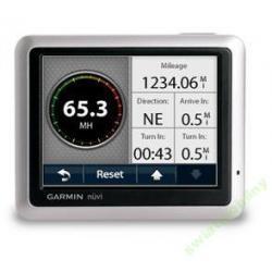 NAWIGACJA GPS GARMIN NUVI 1200 EE NOWA w TEREN