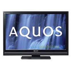 "Telewizor 32"" LCD Sharp LC32D65E Aquos FullHD"
