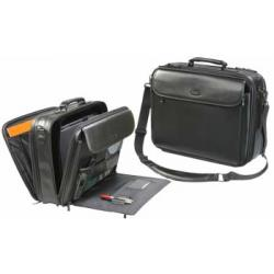 Skórzana Torba do laptopa D-Lex  LX-112CL  Sklep