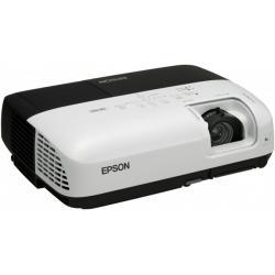 Projektor Multimedialny EPSON EB-X62 z pilotem