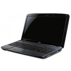 ACER AS5738PZG-434G32N T4300 15,6 4GB 320 DVDS W7H