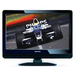 """Telewizor 22"""" LCD Philips 22PFL3404/12 NOWY"""