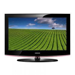 "Telewizor 19"" LCD SAMSUNG LE-19B450 HD Ready"