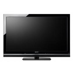 """Telewizor 40"""" LCD Sony KDL-40V5500K Bravia !!"""