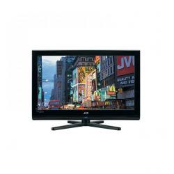 "Telewizor 32"" LCD JVC LT-32R10BU Full HD NOWY"