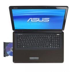ASUS K50IN-SX182 T4300/15,6 HD/250/2048/NVD G102M/