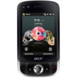 PALMTOP + TELEFON Y GPS ACER TEMPO X960 NOWY
