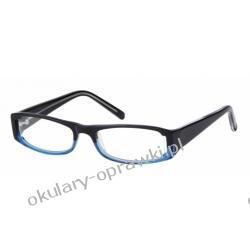 SUNOPTIC  Angielskie Oprawki Optyczne typu Acetate model – A57C