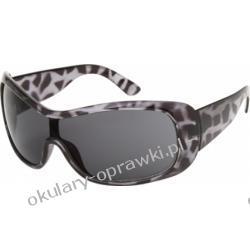 UV EXPERT Okularu Słoneczne