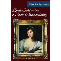 Życie seksualne w epoce napoleońskie