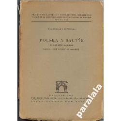 DZIEJE POLSKIEJ FLOTY I MARYNARKI XVII Historia