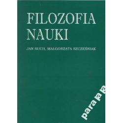 FILOZOFIA NAUKI PRAWA METODY Metodologia Popper