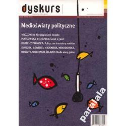 MEDIA W POLSCE a POLITYKA Wiarygodnosc Medioswiat