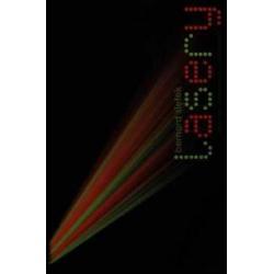 LASERY 2009 Optyka Gazowe Mikrolasery Fizyka Laser