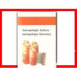 ANTROPOLOGIA LITERATURY Obcy w Biblii Sapkowski