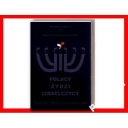 POLACY W IZRAELU Judaizm a Chrzescijaństwo Żydzi