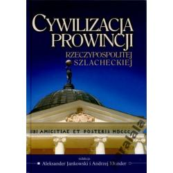 ARCHITEKTURA Szlachta XVII rzezba Cerkiew Przemysl