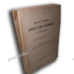 1929 Rogala Zawadzki Sejmiki i Archeologia Pomorza Miecze Biżuteria Ceramika na Pomorzu