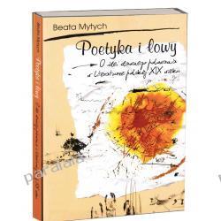 MYŚLISTWO I POLOWANIE W LITERATURZE POLSKIEJ XIX Opowiadania myśliwskie łowiectwo